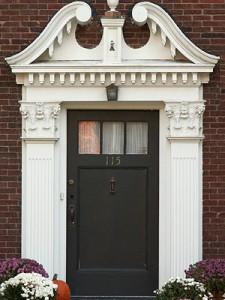 doors-of-glen-ridge-1