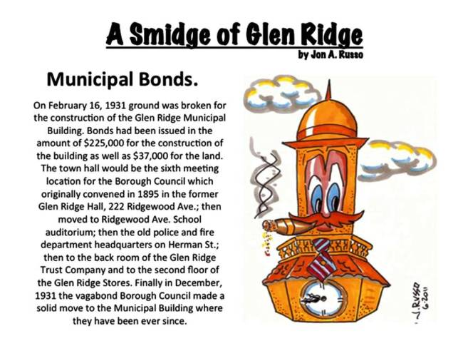 glen ridge sex chat Looking for contact information for glen ridge apartment homes in glen burnie, maryland visit our website today for all the information you need.