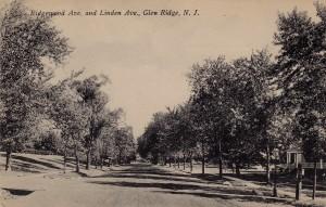 Treetown